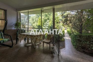 Изображение 12 — продается дом в Суворовском районе: 290000 у.е.