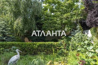 Изображение 14 — продается дом в Суворовском районе: 290000 у.е.