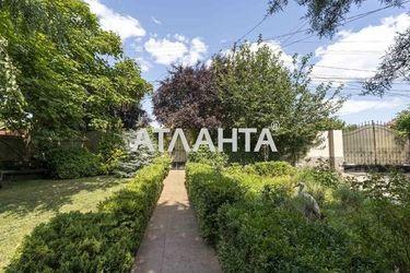 Изображение 16 — продается дом в Суворовском районе: 290000 у.е.