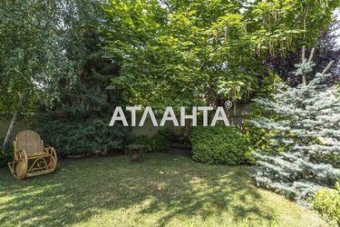 Изображение 17 — продается дом в Суворовском районе: 290000 у.е.