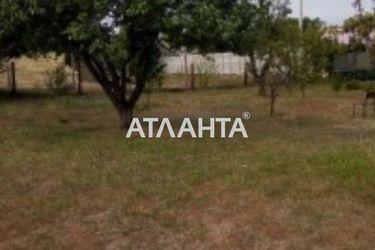 Изображение 2 — продается участок в Новой Дофиновке: 5000 у.е.