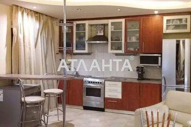 продается 3-комнатная в Московском районе — 160000 у.е.