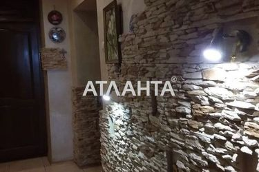 Изображение 3 — продается 3-комнатная в Московском районе: 160000 у.е.