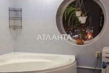 Изображение 5 — продается 3-комнатная в Московском районе: 160000 у.е.