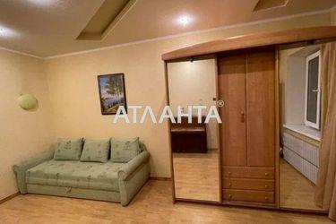 Изображение 7 — продается 3-комнатная в Московском районе: 160000 у.е.
