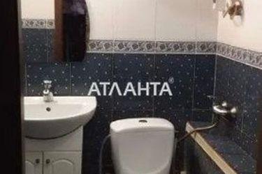 Изображение 8 — продается 3-комнатная в Московском районе: 160000 у.е.
