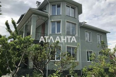 Изображение 2 — сдается здание Мизикевича (Лиманка): 5814 у.е.