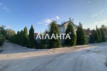 Изображение 6 — сдается здание Мизикевича (Лиманка): 5814 у.е.