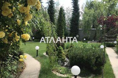 Изображение 12 — сдается здание Мизикевича (Лиманка): 5814 у.е.