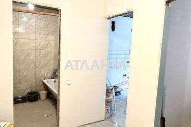 Изображение 2 — продается 1-комнатная в Ирпене: 45000 у.е.