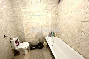 Изображение 4 — продается 1-комнатная в Ирпене: 45000 у.е.