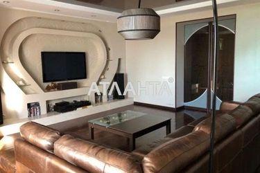 продается 3-комнатная в Московском районе — 250000 у.е.