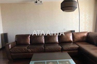 Изображение 2 — продается 3-комнатная в Московском районе: 250000 у.е.