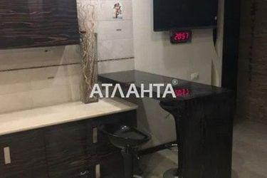 Изображение 3 — продается 3-комнатная в Московском районе: 250000 у.е.
