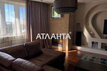 Изображение 4 — продается 3-комнатная в Московском районе: 250000 у.е.