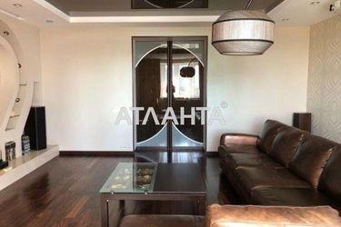 Изображение 5 — продается 3-комнатная в Московском районе: 250000 у.е.