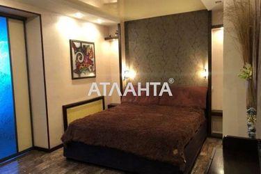 Изображение 6 — продается 3-комнатная в Московском районе: 250000 у.е.
