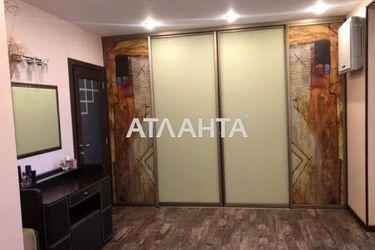 Изображение 7 — продается 3-комнатная в Московском районе: 250000 у.е.