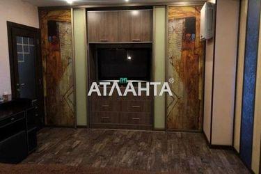 Изображение 8 — продается 3-комнатная в Московском районе: 250000 у.е.