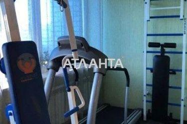 Изображение 9 — продается 3-комнатная в Московском районе: 250000 у.е.