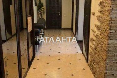 Изображение 10 — продается 3-комнатная в Московском районе: 250000 у.е.