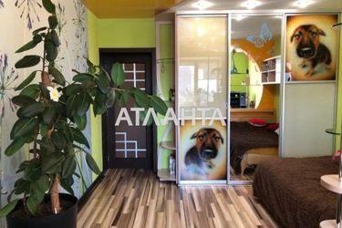 Изображение 11 — продается 3-комнатная в Московском районе: 250000 у.е.