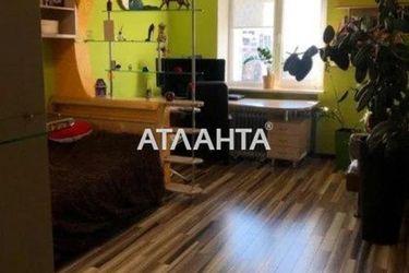 Изображение 12 — продается 3-комнатная в Московском районе: 250000 у.е.