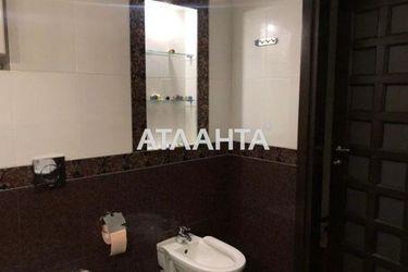 Изображение 13 — продается 3-комнатная в Московском районе: 250000 у.е.