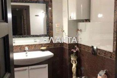 Изображение 14 — продается 3-комнатная в Московском районе: 250000 у.е.