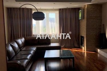Изображение 15 — продается 3-комнатная в Московском районе: 250000 у.е.