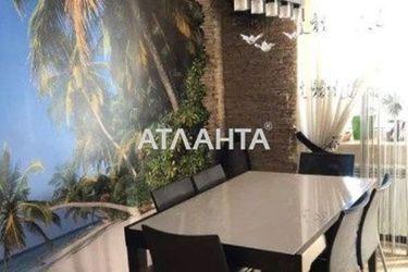 Изображение 16 — продается 3-комнатная в Московском районе: 250000 у.е.