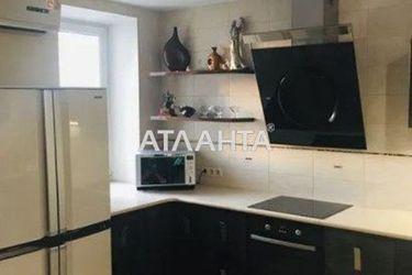 Изображение 17 — продается 3-комнатная в Московском районе: 250000 у.е.