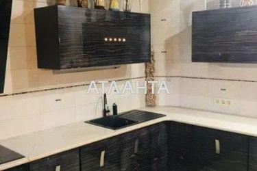 Изображение 18 — продается 3-комнатная в Московском районе: 250000 у.е.