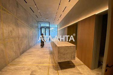 Изображение 2 — продается 1-комнатная в Приморском районе: 110000 у.е.