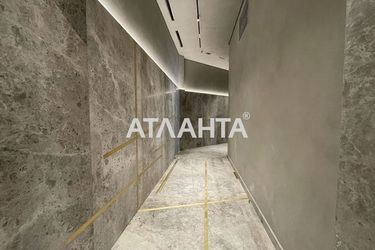 Изображение 5 — продается 1-комнатная в Приморском районе: 110000 у.е.