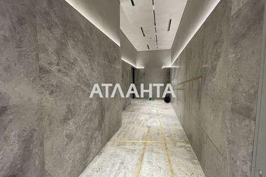 Изображение 7 — продается 1-комнатная в Приморском районе: 110000 у.е.
