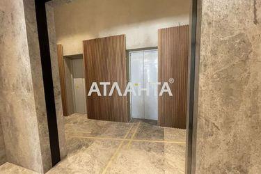 Изображение 6 — продается 1-комнатная в Приморском районе: 110000 у.е.