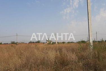 Изображение 4 — продается участок в Фонтанке: 15000 у.е.