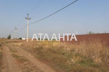 Изображение 2 — продается участок в Фонтанке: 15000 у.е.