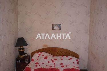 Изображение 4 — продается многокомнатная в Приморском районе: 99000 у.е.
