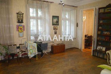 продается многокомнатная в Приморском районе — 99000 у.е.