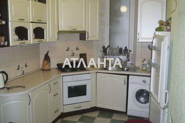 Изображение 6 — продается многокомнатная в Приморском районе: 99000 у.е.