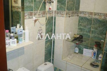 Изображение 8 — продается многокомнатная в Приморском районе: 99000 у.е.