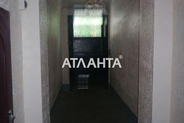 Изображение 11 — продается многокомнатная в Приморском районе: 99000 у.е.