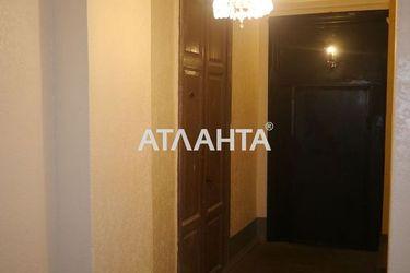 Изображение 12 — продается многокомнатная в Приморском районе: 99000 у.е.