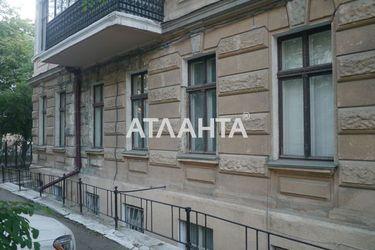 Изображение 13 — продается многокомнатная в Приморском районе: 99000 у.е.