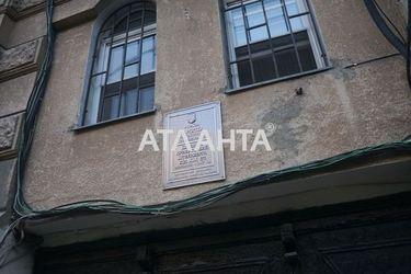 Изображение 15 — продается многокомнатная в Приморском районе: 99000 у.е.