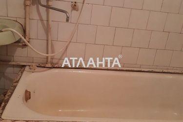 Изображение 9 — продается дом в Суворовском районе: 24000 у.е.