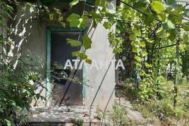 Изображение 4 — продается дом в Суворовском районе: 24000 у.е.