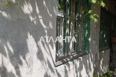Изображение 5 — продается дом в Суворовском районе: 24000 у.е.
